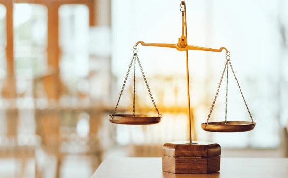 solicitar el pasado judicial