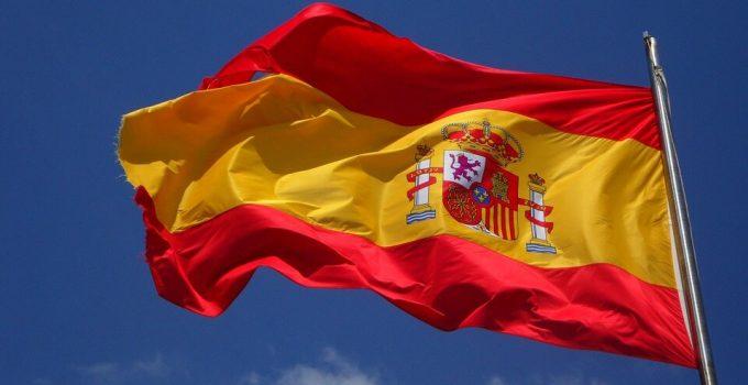 puedo solicitar nacionalidad para mi hijo nacido en España si soy de otro país